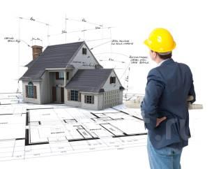 Малоэтажное строительство домов под ключ. Русская бригада строителей