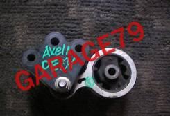 Подушка двигателя. Mazda Axela, BL3FW, BLEAW, BL5FW, BLFFW Двигатели: PEVPH, PEVPR, PEVPS. Под заказ