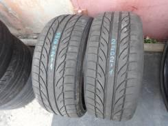 Bridgestone TS-02. Летние, 2013 год, износ: 20%, 2 шт