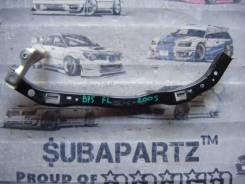 Планка под фары. Subaru Legacy, BLE, BP5, BP9, BL5, BPE Двигатели: EJ20X, EJ20Y, EJ253, EJ203, EJ204, EJ30D, EJ20C