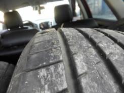 Dunlop SP Sport 2050M. Летние, износ: 50%, 4 шт