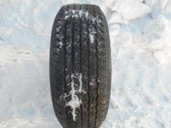 Michelin LTX A/T. Летние, износ: 5%, 1 шт