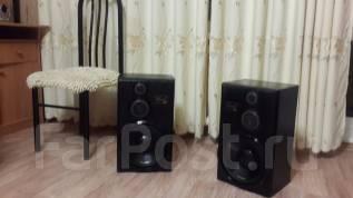 Onkyo PS-01X колонки (акустическая система) во Владивостоке