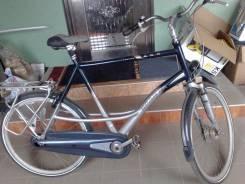 Продам велосипед Sparta MAXX. Под заказ