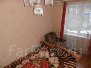 2-комнатная, бульвар Рыбацкой Славы 5. Дачная, агентство, 44 кв.м.