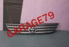 Решетка радиатора. Toyota Corolla Spacio, AE111, AE115. Под заказ