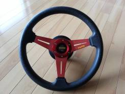 Руль. Nissan Sports