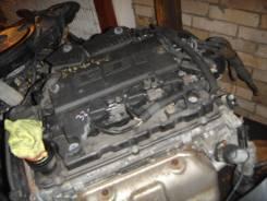 Двигатель в сборе. Mitsubishi Lancer Cedia, CS5W Mitsubishi Lancer, CS5W Двигатели: 4G93, GDI