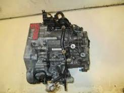 АКПП Honda Accord VII 2003-2007, K24A3 (2.4L, 162ps)