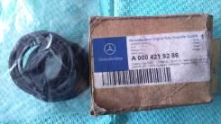 Ремкомплект суппорта. Mercedes-Benz S-Class, W220