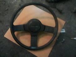 Руль. Suzuki Samurai