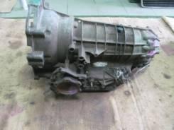 EBZ АКПП AUDI A6 1998-2001, APR (2.8L, V6, 193ps)