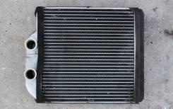 Радиатор отопителя. Toyota Corona, CT215, CT216, ST215, CT210, CT211, ST210, ST220, CT220, AT220, AT211, AT210 Toyota Caldina, CT198, CT196, CT190, ST...