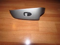 Кнопка стеклоподъемника. Honda Civic, FD2, FD3, FD1