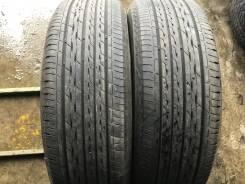 Bridgestone Regno. Летние, 2012 год, износ: 10%, 2 шт