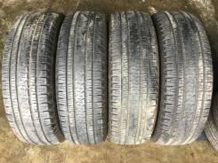 Bridgestone Dueler H/L. Летние, 2007 год, износ: 5%, 4 шт