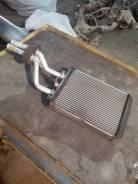 Радиатор отопителя. Toyota Hiace Regius, KCH46W