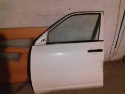 Дверь на Toyota Probox