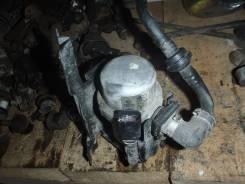 Вакуумный насос. Volkswagen Touareg Двигатель AXQ