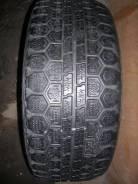Dunlop Graspic HS-3. Зимние, износ: 50%, 1 шт