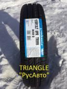 Triangle Group TR999. Летние, 2016 год, без износа, 1 шт