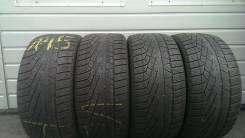 Pirelli W 240 Sottozero. Зимние, износ: 30%, 4 шт
