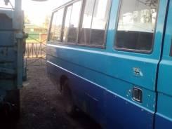 Kia Combi. Продам автобус КИА Комби, 4 500 куб. см., 17 мест