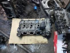 Головка блока цилиндров. Mercedes-Benz M-Class, W164 Двигатели: M, 272, DE35