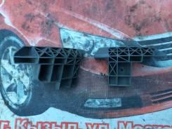 Крепление бампера. Toyota Land Cruiser Prado, TRJ125, RZJ120, LJ120, LJ125, KDJ125, GRJ120, TRJ120, GRJ121, KZJ120, GRJ125, VZJ125, KDJ121, KDJ120, VZ...