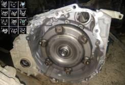 АКПП Toyota Rav 4 2.5 2013-2016