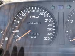 Спидометр. Toyota Cresta, JZX90 Toyota Mark II, JZX90 Toyota Chaser, JZX90