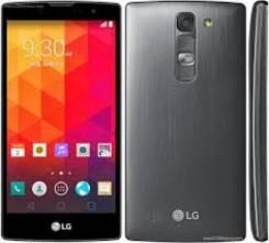LG Magna H502F. Новый