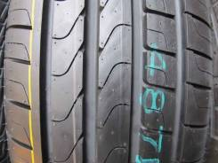 Pirelli Cinturato P7. Летние, 2016 год, без износа