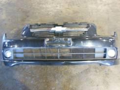 Бампер. Chevrolet Cruze, HR51S