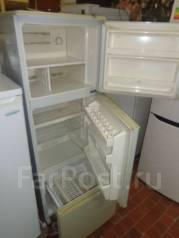 Холодильник Sanyo NO Frost 3 камерный 1,65*0,55*0,55 на 110 W.