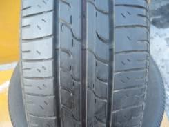 Bridgestone B391. Летние, 2010 год, износ: 30%, 4 шт