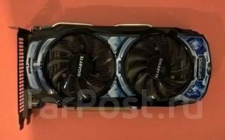 GeForce GTX 460 SE