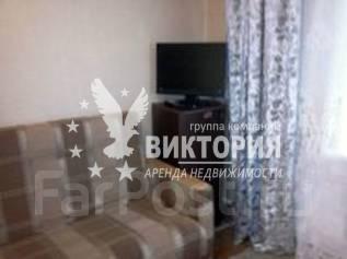Гостинка, улица Новожилова 37. Борисенко, агентство, 17 кв.м. Комната