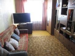 2-комнатная, проспект Комсомольский 17. частное лицо, 42 кв.м.