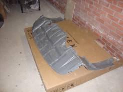 Защита двигателя. Toyota Crown, GS141, GS131. Под заказ