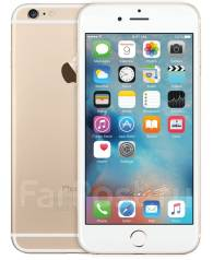 Apple iPhone 6 128Gb. Новый