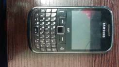 Samsung Chat 335 GT-S3350. Б/у