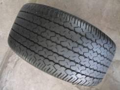 Bridgestone RD650 Steel. Летние, 2007 год, износ: 20%, 2 шт