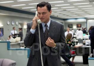 Специалист контактного центра. Требуются Менеджеры по телефонным переговорам . Улица Уссурийская 52а
