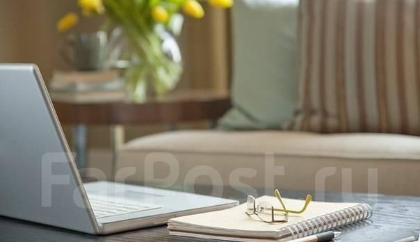 Контрольные курсовые дипломные работы Помощь в обучении в  Предлагаю Вам помощь в написании контрольных курсовых дипломных работ отчетов докладов производственные практики презентации по разным дисциплинам