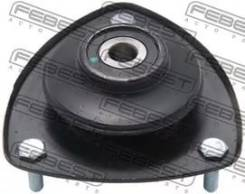 Опора амортизатора. Toyota: Vitz, Yaris, Echo, Crown, Platz, WiLL Vi Двигатели: 1SZFE, 2NZFE, 1NZFE