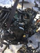 Двигатель в сборе. Daihatsu Terios Kid, J131G Двигатель EFDEM