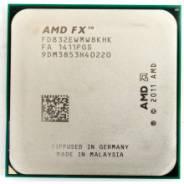 AMD FX. Под заказ