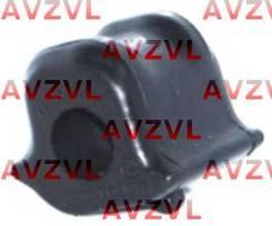 Втулка переднего стабилизатора левая PFT 48815-28180 TO-13-ACR50F
