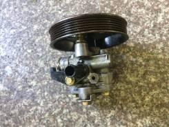 Гидроусилитель руля. Mitsubishi Mirage, CM5A Mitsubishi Lancer, CM5A Двигатель 4G93